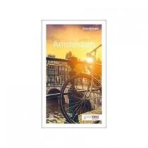 Travelbook Amsterdam Wydanie 2
