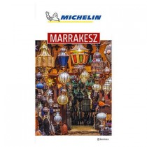 Michelin Marrakesz