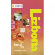 Pascal 360 stopni Lizbona