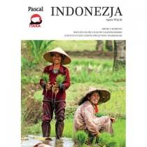 Indonezja Przewodnik Pascal Złota Seria