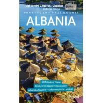 Pascal Praktyczny Albania - 2018