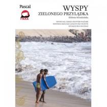 Pascal Złota Seria - Wyspy Zielonego Przylądka 2018