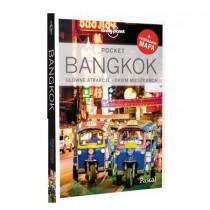 Lonely Planet Pocket Bangkok PL