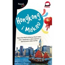 Pascal Lajt - Hongkong i Makau 2018