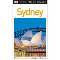 DK Sydney