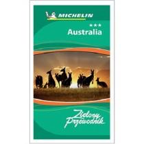 Michelin Australia