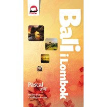 Pascal 360 Bali i Lombok