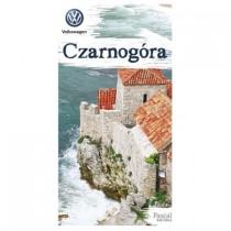 Pascal Holiday Czarnogóra - 2016