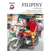 Pascal  FILIPINY Złota Seria