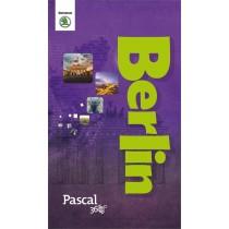 Przewodnik Pascal Berlin 360 stopni