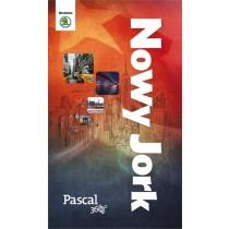 Przewodnik Pascal Nowy Jork 360 stopni