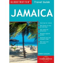 Jamajka Jamaica Travel Pack