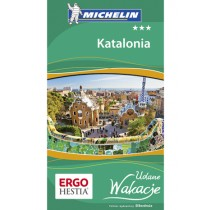 Katalonia Udane Wakacje Michelin