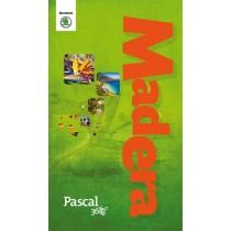 Przewodnik Pascal Madera 360 stopni