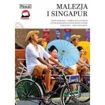 Malezja i Singapur Pascal Złota Seria