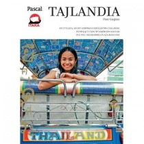Pascal Tajlandia Złota Seria