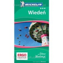 Michelin Wiedeń Udany weekend
